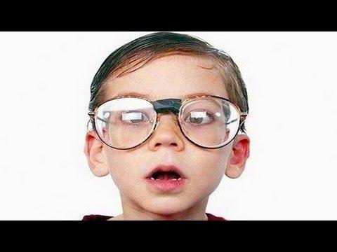 Можно ли стать донором если плохое зрение