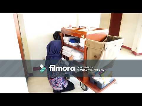 mp4 Housekeeping Makeup Room, download Housekeeping Makeup Room video klip Housekeeping Makeup Room