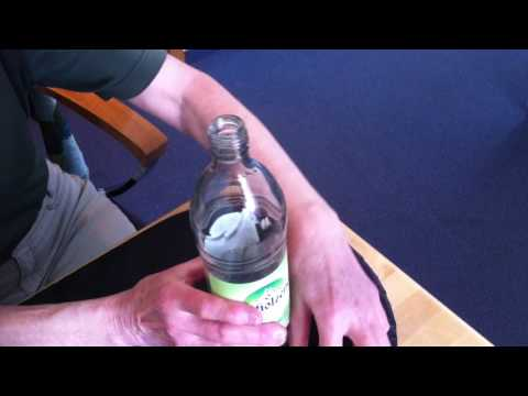 Anhaltende Schmerzen in den Gelenken und Müdigkeit