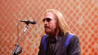 Tom Petty and the Heartbreakers.....Rockin' Around (With You).....4/25/17.....Nashville