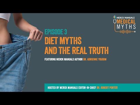 Pierderi în greutate pentru bărbați