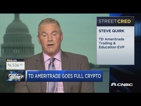 Bitcoin grabber