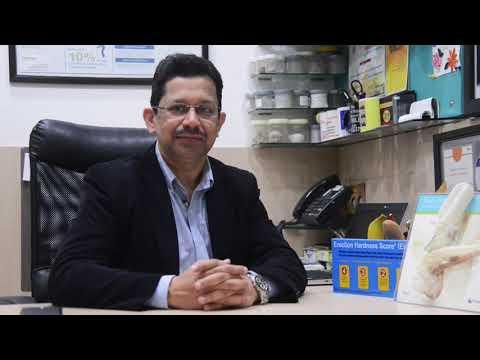Milyen eszközök a prosztatagyulladás ellen