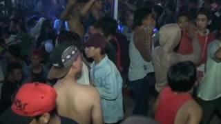 CLOSING PARTY At Sugihwaras Rambang With DJ RKR FEAT ARIE MACHO