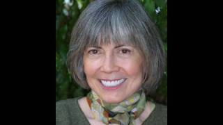 Anne Rice Leaves Christianity? thumbnail