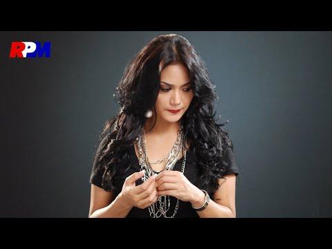 Krisdayanti - Aku Wanita Biasa (Official Music Video)