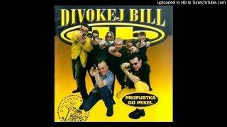 12.Divokej Bill - Lásko