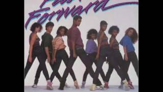 Deco-Fast Forward (Fast Forward Soundtrack 1985)