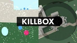 Lets Play Killbox