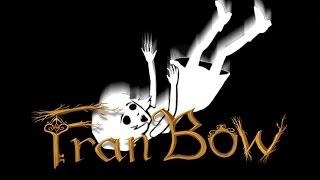 DON'T JUMP, EVIL FRAN!! | Fran Bow #6