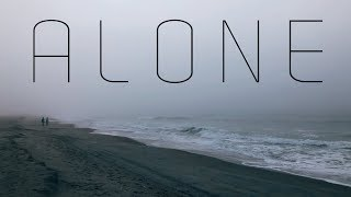 Alone | Chill Mix