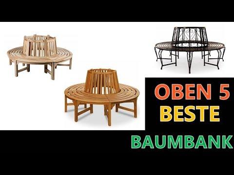 Besten Baumbank 2019