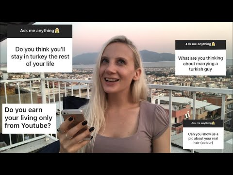 Bináris opció stratégia videó