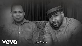 Romeo Santos, Joe Veras   Amor Enterrado (Audio)