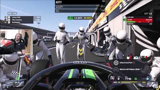 How To Be Fast On F1 2019