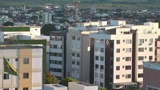 Mercado imobiliário de Patos de Minas cresce mesmo em meio a pandemia