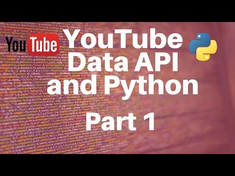 mp4 Python Youtube Download Api, download Python Youtube Download Api video klip Python Youtube Download Api