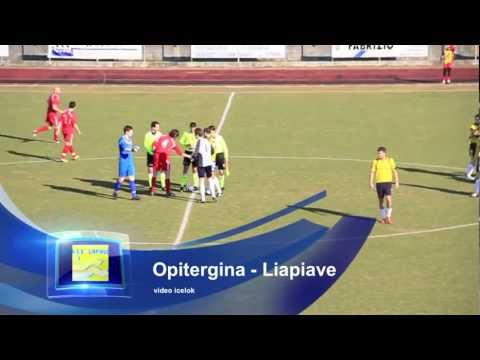Preview video Opitergina - Liapiave