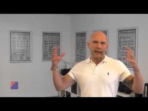 Wie Arthrose des Gelenkes der Hand zu behandeln