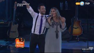 Video Solo Le Pido A Dios de Amaia Montero feat. Luciano Pereyra