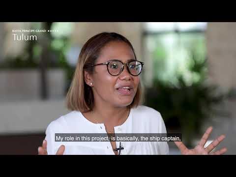 Entrevista Origen Tulum 1