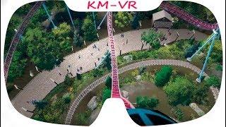 3D-VR VIDEOS 303 SBS Virtual Reality Video google cardboard 2k