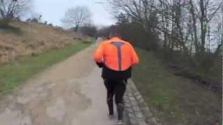 preview picture of video 'ASCD - séance au Parc de La Courneuve 2011.mov'
