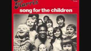 Download Lagu Oscar Harris Song For The Children Mp3