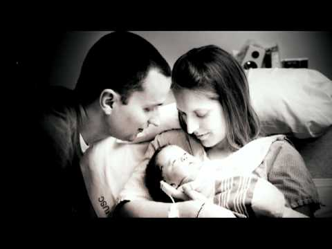 Fatal Birth Defect- A Mom Shares Her Story - MUSC Health