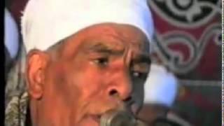 """الريس عبد العال البنجاوى . ( اللى اساسه عريض يحمل بلاوى الناس )"""" جديــــــد تحميل MP3"""