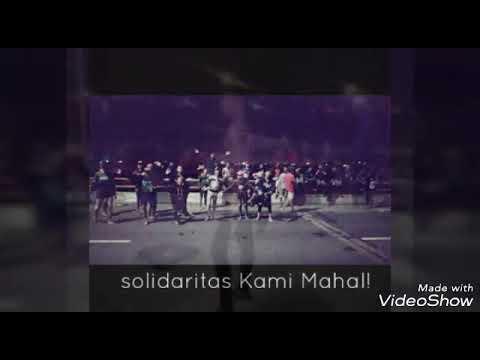 Download Camp Bonber.#195 Cerita Dibalik Anak Tongkrongan HD Mp4 3GP Video and MP3