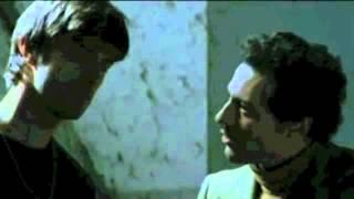 Romanzo Criminale - Interrogatorio Freddo