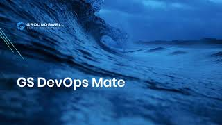 GS DevOps Mate: Your Free Flexible Toolkit for Faster and Smoother Salesforce Deployments