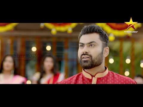 Krishna Tulasi   Promo 3