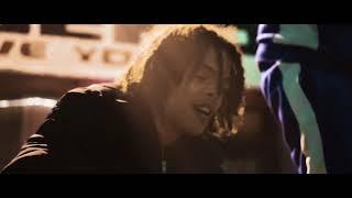 Tooda Man x BandGang Lonnie Bands x ShredGang Mone - I can't Lie (Official Music Video)