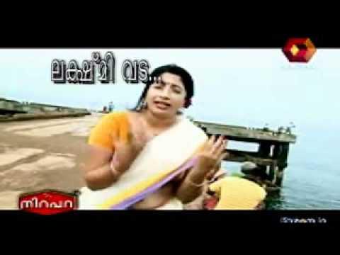 lekshmi nair clear naval (lekshmi vada)