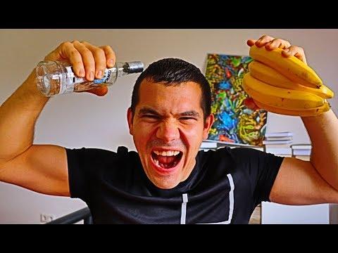 Modlitwa Ojcze Nasz w tekście Rosyjskiej do faceta, nie pić podczas pracy