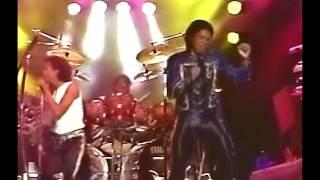 Dynamite - Jermaine Jacksons & The Jacksons - Sub. Español
