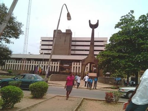 Sex For Mark: Female Student To Appear Before OAU Panel Tuesday