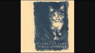 Tindersticks - The Bloomsbury Theatre 12.3.95 [Full Album] 1995