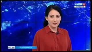 В Астрахани прислушиваются к населению в вопросах благоустройства