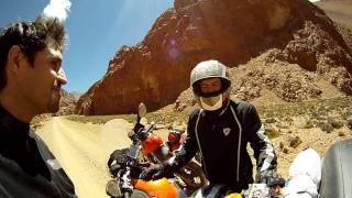 preview picture of video 'La Mejicana - parte 5 - TdT y Pichi'