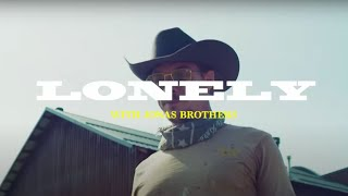 Diplo Presents: Thomas Wesley   Lonely (with Jonas Brothers)