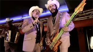 Los incomparables de tijuana -EL JP (video para redes)