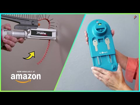 7 New Amazing Tools You Should Have Available On Amazon