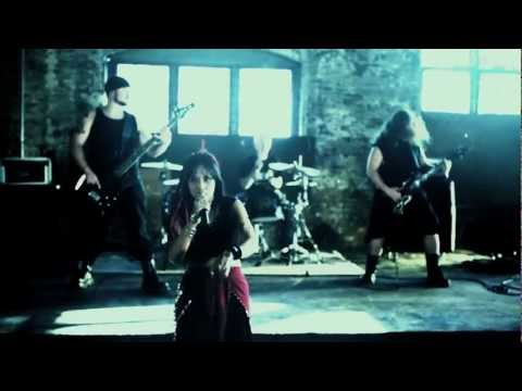 Inviolate - Condemned