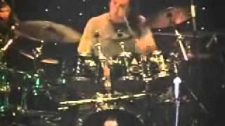 Junoon-Yaar Bina Live @ N.Y. 2004