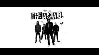 The A.C.A.B. - Angkasa