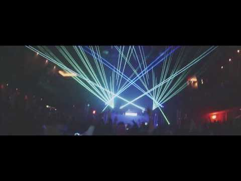 InStereo LazerTrance Aftermovie – Houston
