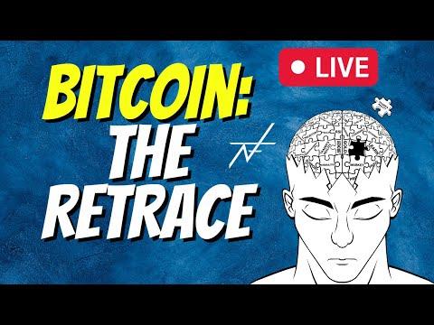 Bitcoin acceptate site- uri web